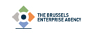 Brussels Enterprise Agency (BEA)