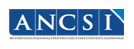 National Authority for Scientific Research and Innovation (ANCS/NASR)