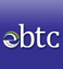 European Business and Technology Centre (EBTC)