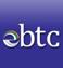 European Business and Technology Centre (EBTC)