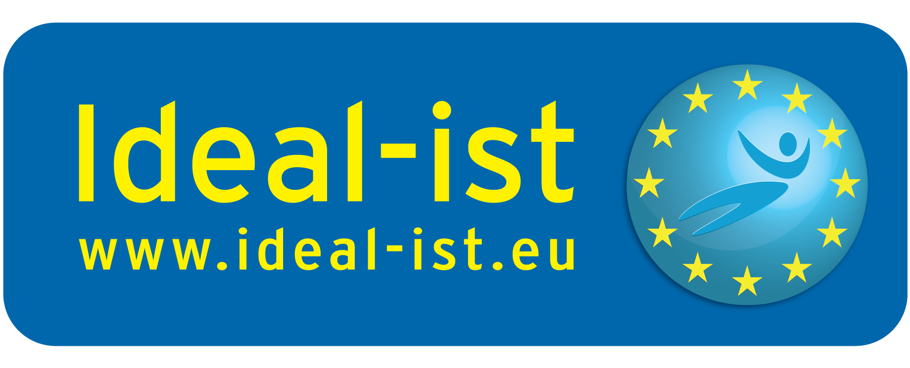 ITSMA Project - Ideal-ist 2014