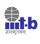International Institute of Information Technology – Bangalore (IIIT – B)